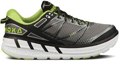 Hoka Men's Odyssey Shoe