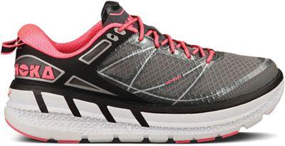 Hoka Women's Odyssey Shoe