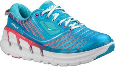 Hoka Women's Vanquish Shoe