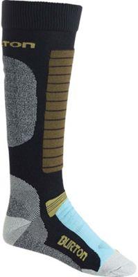 Burton Merino Phase Socks - Men's