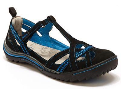 Jambu Women's Charley Sandal