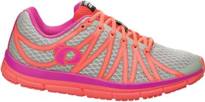 Pearl Izumi Women's Em Road M 2 V2 Shoe