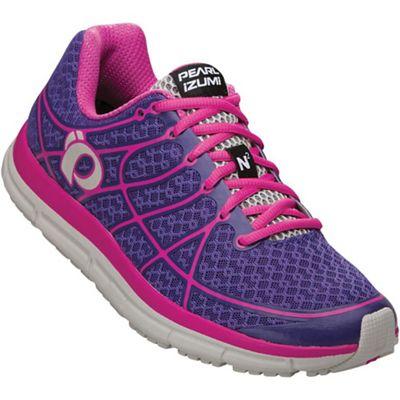 Pearl Izumi Women's Em Road N 2 V2 Shoe