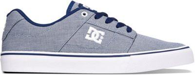 DC Bridge TX SE Shoes - Men's