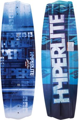 Hyperlite State 2.0 Wakeboard 140 - Men's