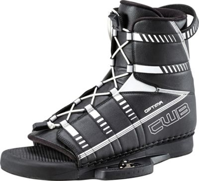CWB Optima Wakeboard Boots - Men's