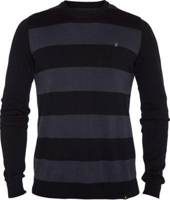 Hurley Finner Sweater - Men's