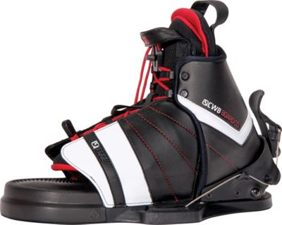 CWB Edge Wakeboard Boots - Men's