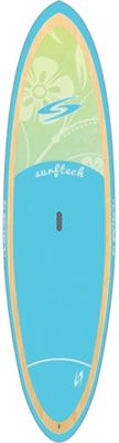 Surftech 0900 Discovery SUP