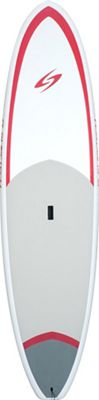 Surftech 1006 Universal SUP
