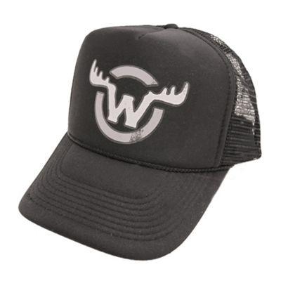 Moosejaw Fearsome Critter Mesh Trucker Hat