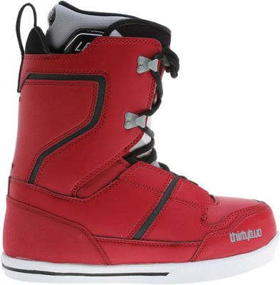 32 Thirty Two Maven Thompson Snowboard Boots - Men's