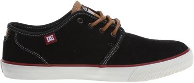 DC Studio Shoes - Men's