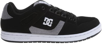 DC Spartan Sport L Shoes - Men's