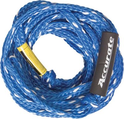 HO 4K Tube Rope 60ft