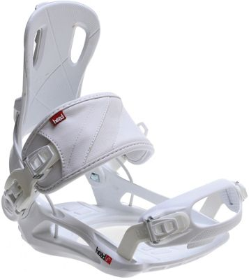 Head RX Fay I Snowboard Bindings - Women's