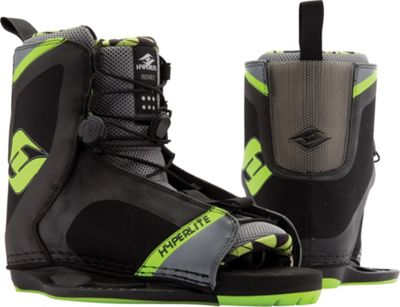 Hyperlite Remix Wakeboard Bindings - Women's