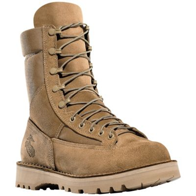 Danner Women's Danner Marine 8IN ST Boot