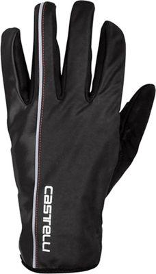 Castelli Men's Nano XT Glove