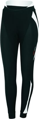 Castelli Women's Sorpasso Tight
