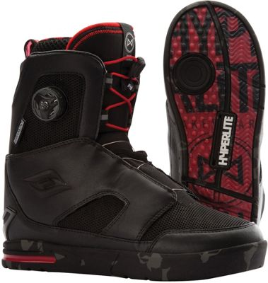 Hyperlite Marek Wakeboard Boots - Men's