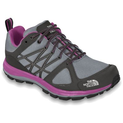 The North Face Women's Litewave Shoe