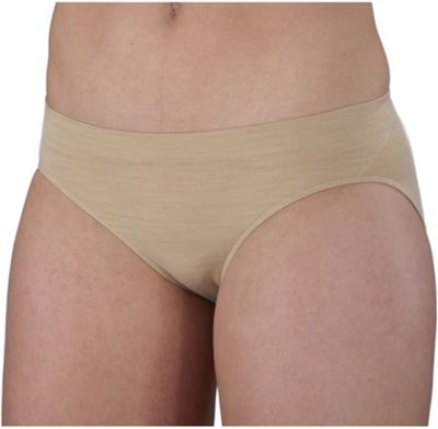 Ibex Women's Balance Brief