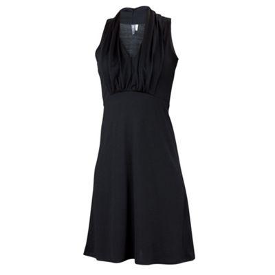 Ibex Women's Braelyn Dress