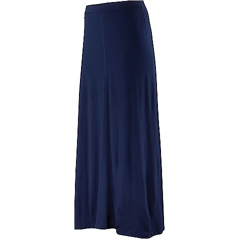 Click here for Ibex Women's Bridget Skirt prices
