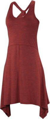 Ibex Women's Carmen Dress