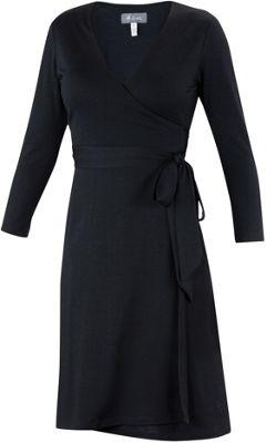 Ibex Women's Ferryn Dress