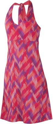 Ibex Women's Kira Print Dress
