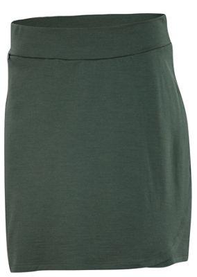 Ibex Women's Petal Skirt