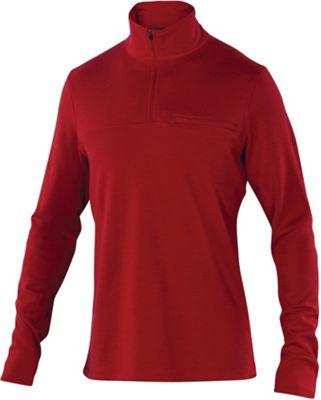 Ibex Men's Shak Lite Pullover