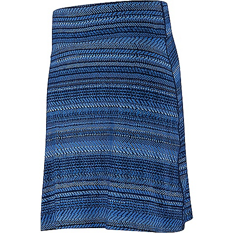 Click here for Ibex Women's Voyage Skirt prices