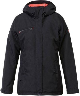 Roxy Band Camp Snowboard Jacket - Women's