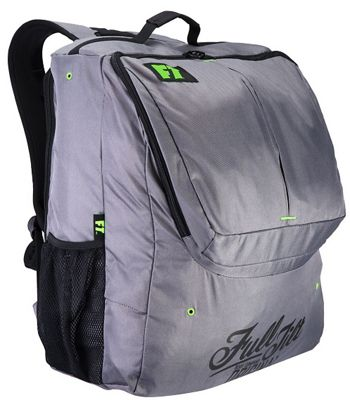 Full Tilt Boot Bag Pack 32L - Men's