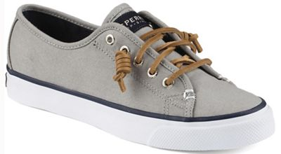 Sperry Women's Seacoast Shoe
