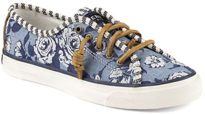 Sperry Women's Seacoast Prints Shoe