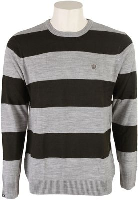 Matix Capitol Sweater - Men's