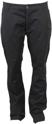Matix Welder Classic Pants - Men's