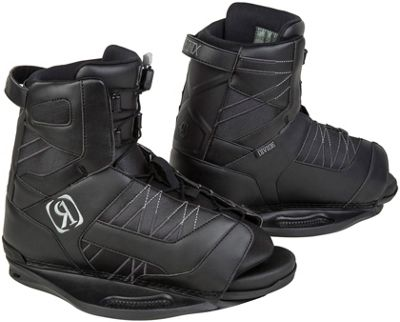 Ronix Divide Wakeboard Boots - Men's