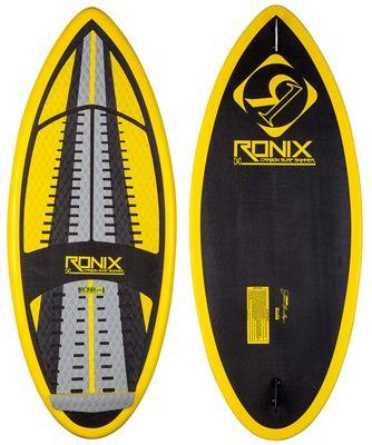 Ronix Carbon Surf Skimmer Wakesurfer
