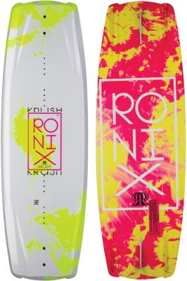 Ronix Krush Wakeboard 134 - Women's