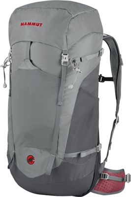 Mammut Creon Light 35L Pack