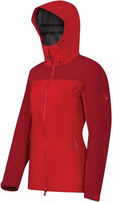 Mammut Women's Kira Jacket