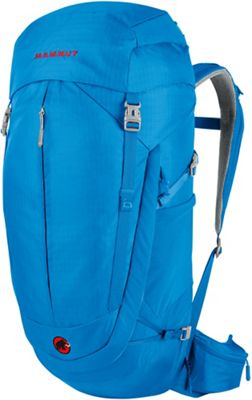 Mammut Lithium Guide 35L Pack