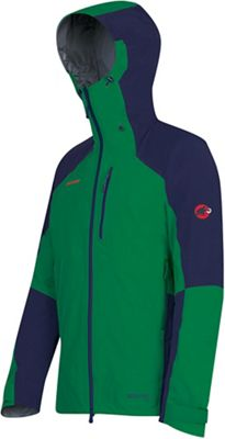 Mammut Men's Meron Light Jacket