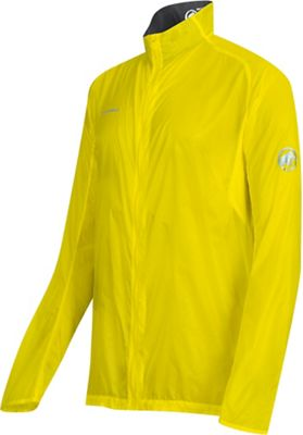 Mammut Men's MTR 71 Micro Jacket