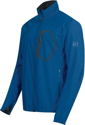 Mammut Men's Ultimate Light Jacket
